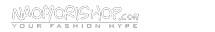 Naomori Shop