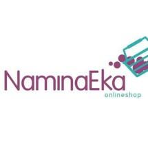 NaminaEka