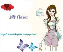 jmf-closet