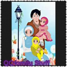 QQfamily Stuff