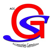 Accessories Gemstone