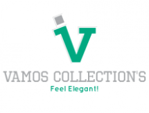 Vamos Collection's