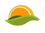 e-herbalpedia