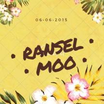 Ransel Moo