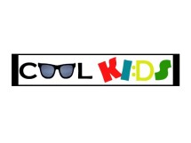 Cool Kids Store