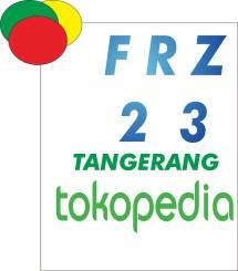 F R Z 2 3