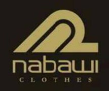 Nabawi Clothes