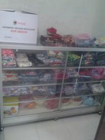 zevanya shop
