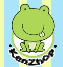 KenZhop