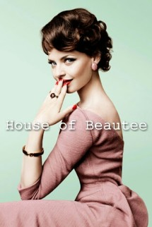 House of Beautee