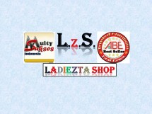 Ladiezta Shop
