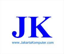 JakartaKomputer