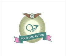 volie collection