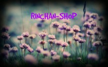 Rinchan Shop