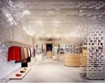 amazing stores