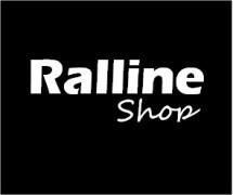 Ralline Shop