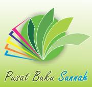 Pusat Buku Sunnah