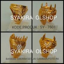 syakiraa