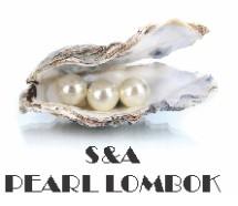 S&A PearlLombok