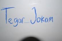 Tegar_Jokam
