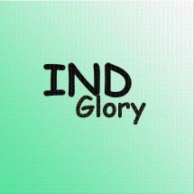 INDGlory