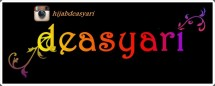 deasyarishop