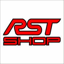 RST SHOP