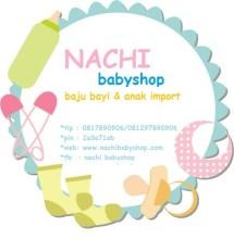 NACHI BABYSHOP