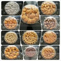 erna cookies shop