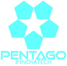 Pentago Innovatech