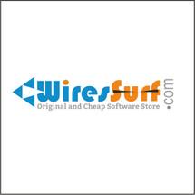 Wiressurf Network