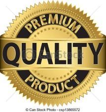 Kualitas Prima
