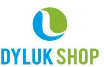 Dyluk Shop