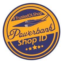 powerbankshop_id