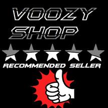 VooZy Shop