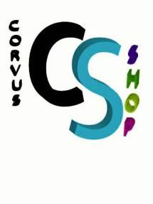 Corvus Shop