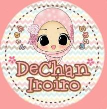 DeChan Shoppu