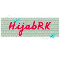 Hijab RK Shop