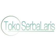 Toko Serba Laris