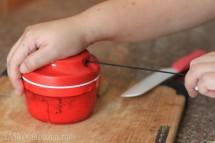 Toko Online Alat Dapur