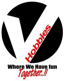 Vhobbies