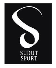 SUDUT SPORT
