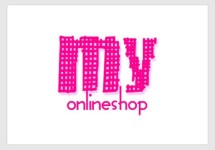 My OnlineShop