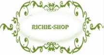 Richie-Shop