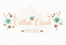 Cotton Crush Indonesia