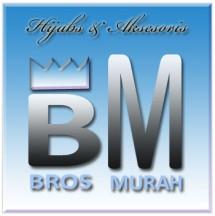 BROS MURAH