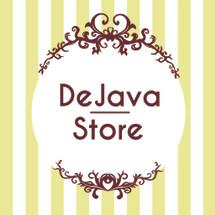 DeJava Store