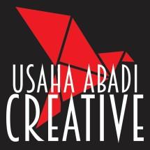 Usaha Abadi Creative