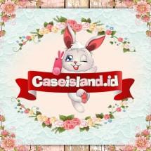 Caseisland