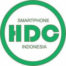 Smartphone HDC Indonesia